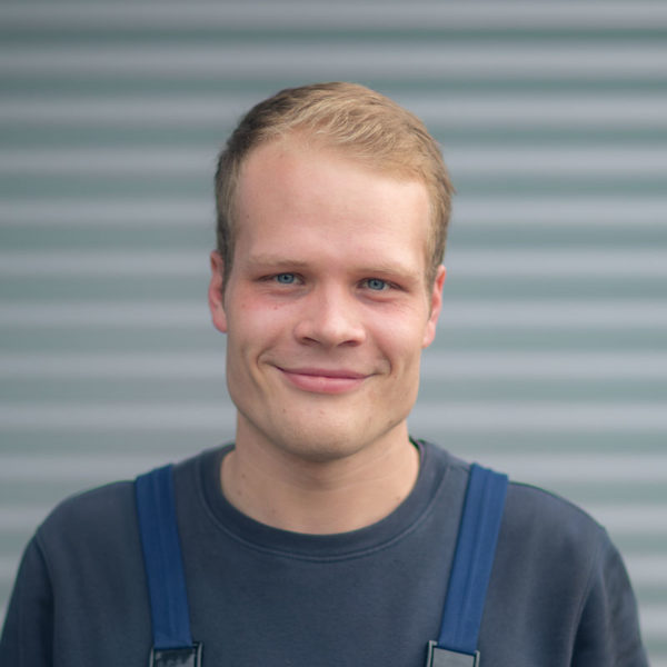 Jannik Bertelsbeck
