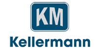 Kellermann Logo - Der perfekte Support für ihre KFZ Auto Werkstatt.